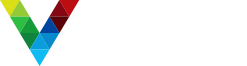 General Education Archives - The Kingsport Academic Village